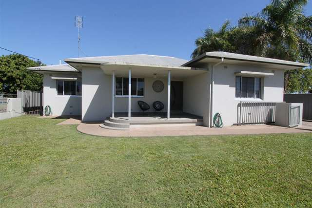 14 Old Clare Road, Ayr QLD 4807