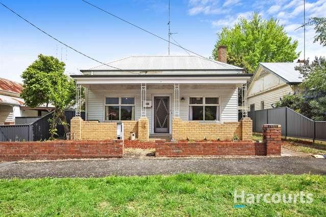 316 Skipton Street, Ballarat Central VIC 3350