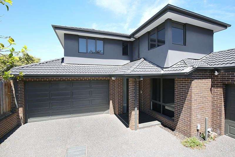 Main view of Homely townhouse listing, 2/770 Waverley Road, Glen Waverley, VIC 3150