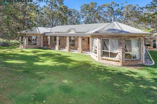 64 Blaylock Court, Morayfield QLD 4506
