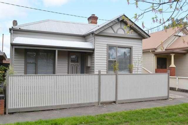 403 Eyre Street, Ballarat Central VIC 3350