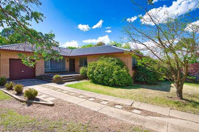 62 Elrington, Braidwood NSW 2622