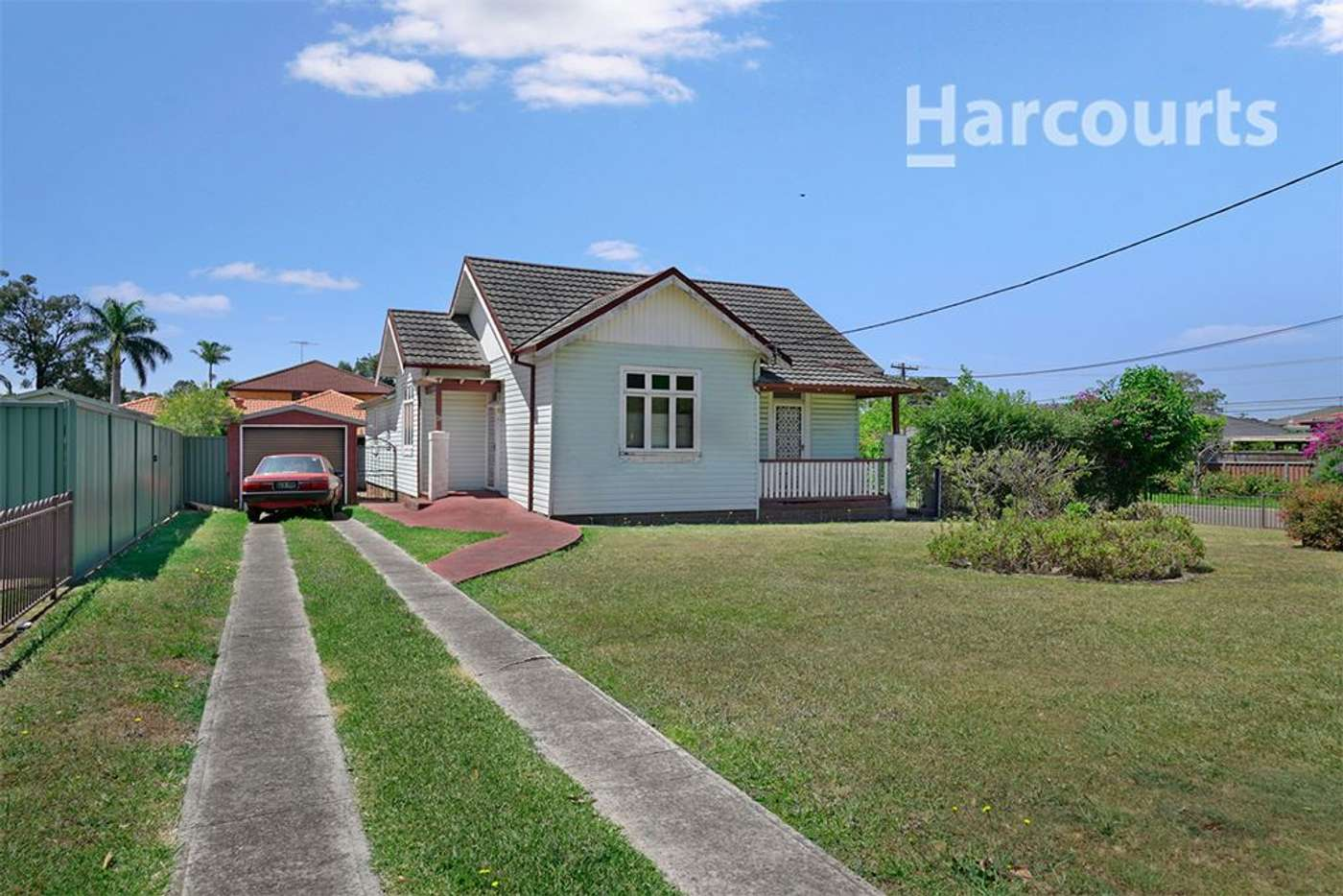 Main view of Homely house listing, 21 Ferngrove Road, Canley Heights NSW 2166