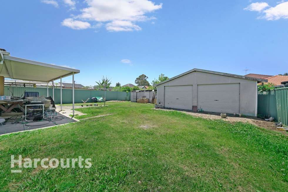 Second view of Homely house listing, 21 Ferngrove Road, Canley Heights NSW 2166