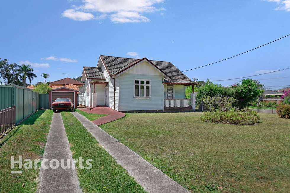 Fourth view of Homely house listing, 21 Ferngrove Road, Canley Heights NSW 2166