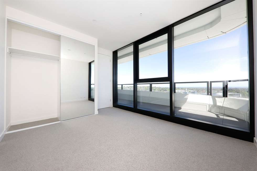 Second view of Homely apartment listing, 1314/52-54 Osullivan Road, Glen Waverley VIC 3150