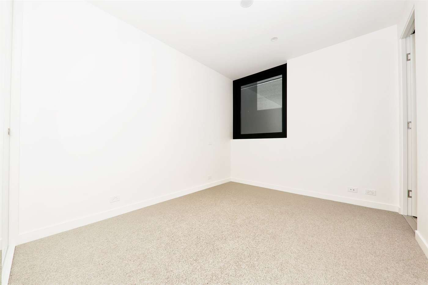 Sixth view of Homely apartment listing, 1314/52-54 Osullivan Road, Glen Waverley VIC 3150
