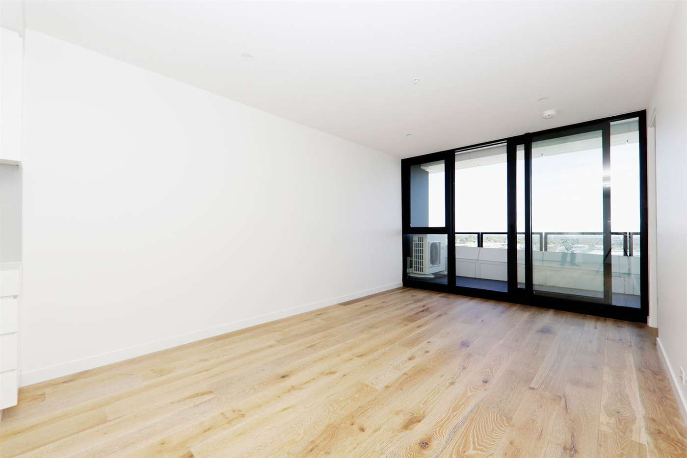 Seventh view of Homely apartment listing, 1314/52-54 Osullivan Road, Glen Waverley VIC 3150