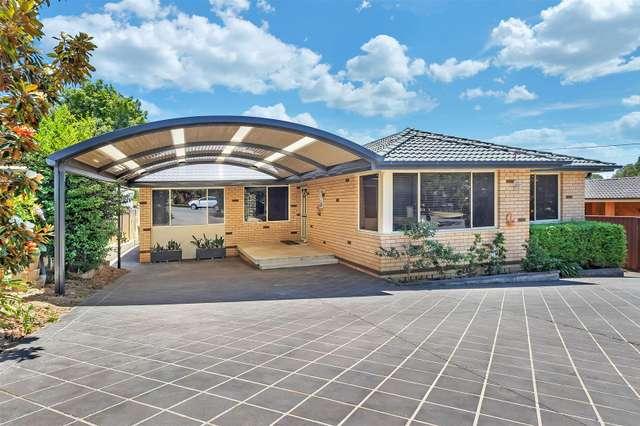 62 Norman Street, Prospect NSW 2148