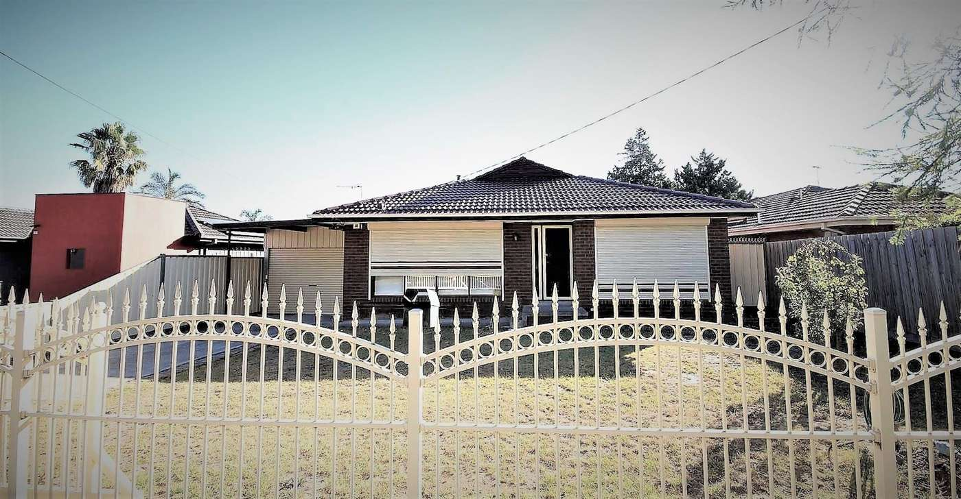 Main view of Homely house listing, 77 Sunshine Avenue, St Albans, VIC 3021