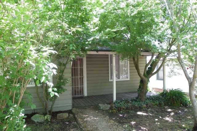 597 Argyle Street, Moss Vale NSW 2577