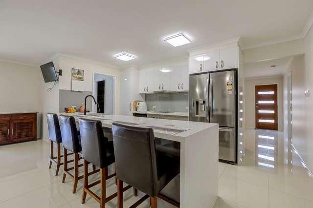59 Karall Street, Ormeau QLD 4208