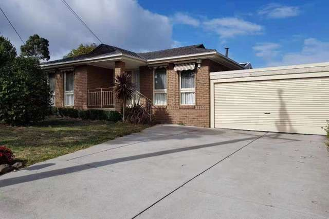 70 Raphael Drive, Wheelers Hill VIC 3150