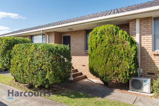 2/77 Playne Street, Frankston VIC 3199