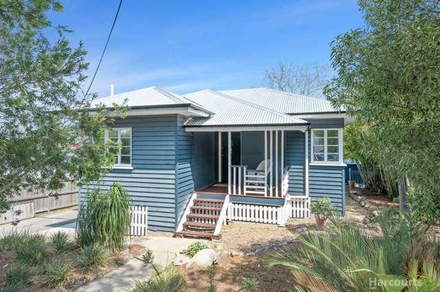 22 Killarney Avenue, Darra QLD 4076