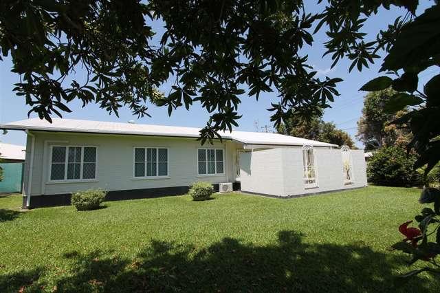 88-90 Fourteenth Avenue, Home Hill QLD 4806