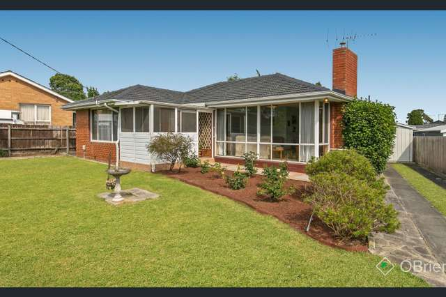 4 Lindrum Road, Frankston VIC 3199
