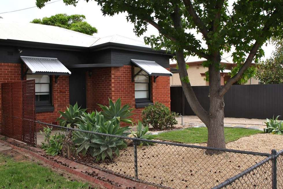 Second view of Homely semiDetached listing, 35 Spring Street, Beverley SA 5009