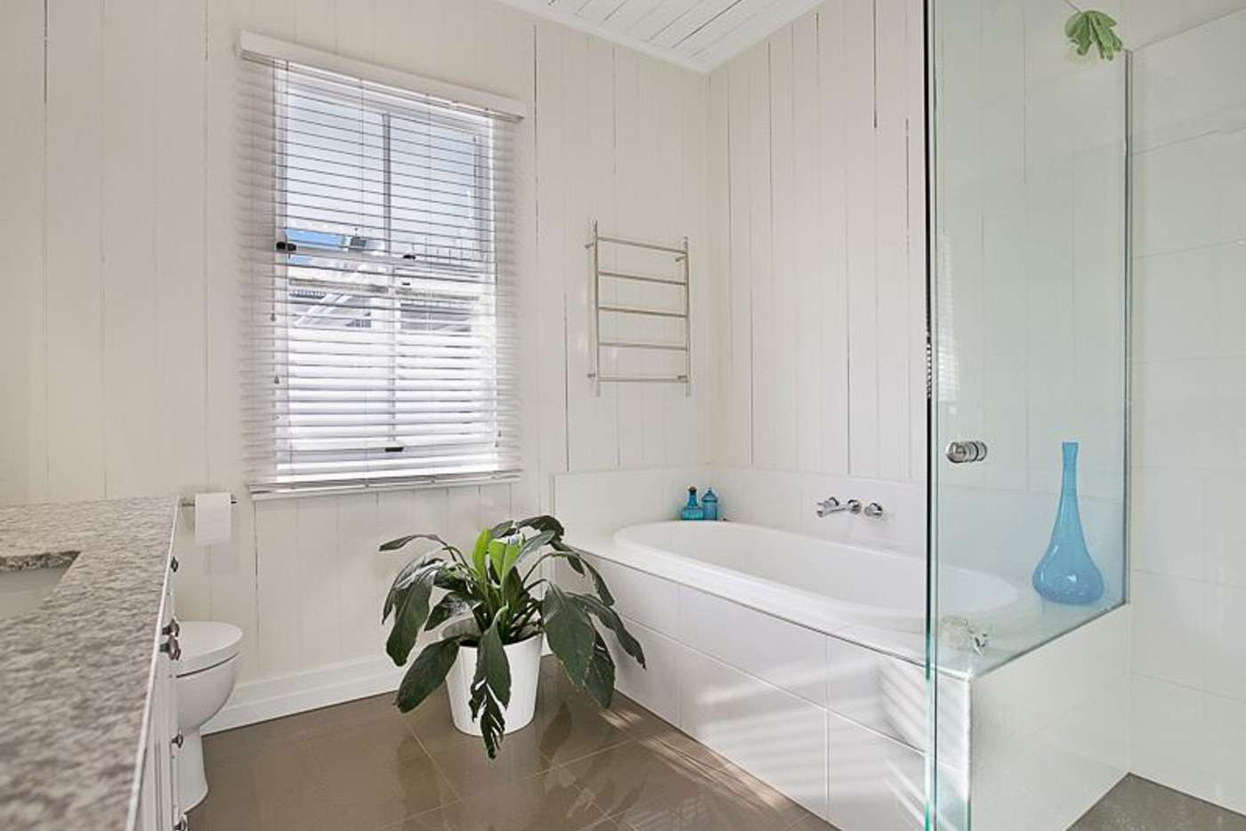 Sixth view of Homely house listing, 11 Merry Street, Bulimba QLD 4171