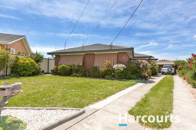 9 Dale Court, Dandenong North VIC 3175