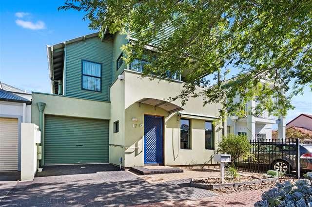 17 Walter Morris Drive, Port Adelaide SA 5015