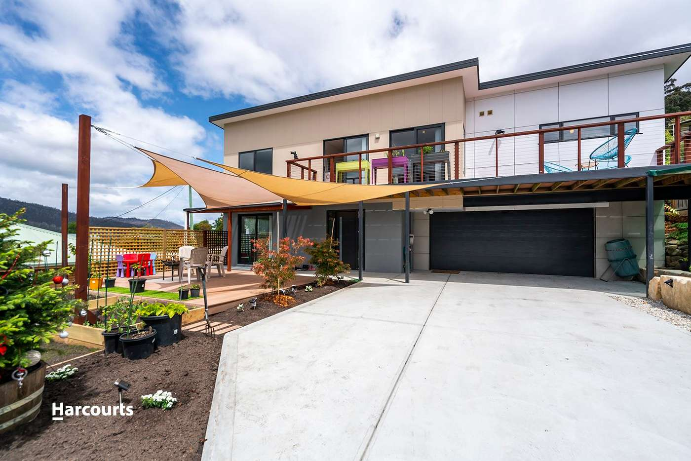 Main view of Homely house listing, 7 Riverview Lane, Huonville TAS 7109