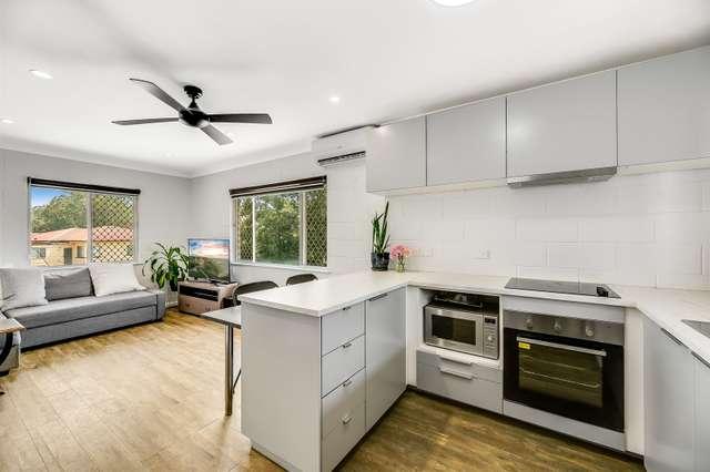 3/85 Hill Street, Newtown QLD 4350