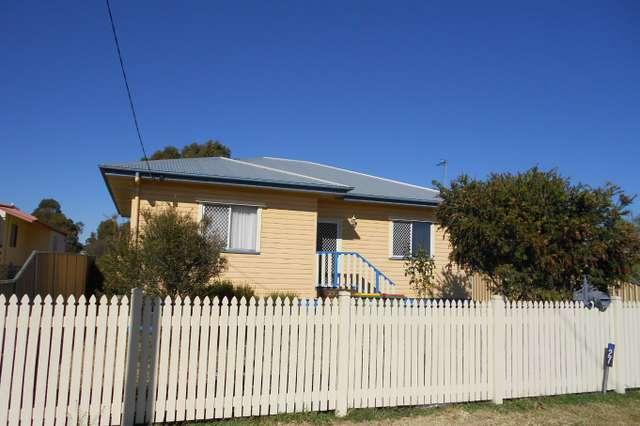 27 Gannan Street, Clifton QLD 4361
