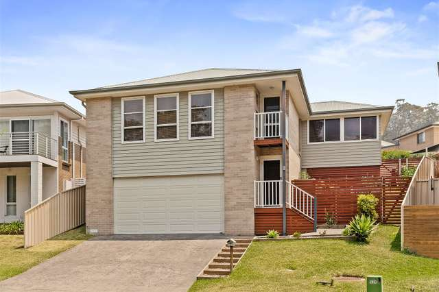 6 Waterford Terrace, Albion Park NSW 2527