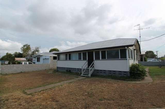 21 Gibson Street, Ayr QLD 4807