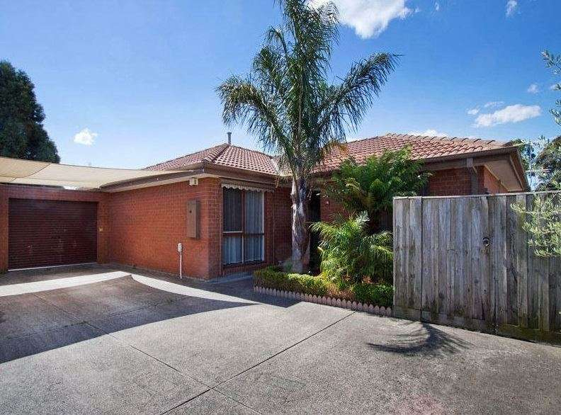 Main view of Homely unit listing, 20/69 Charlotte Street, Springvale South, VIC 3172