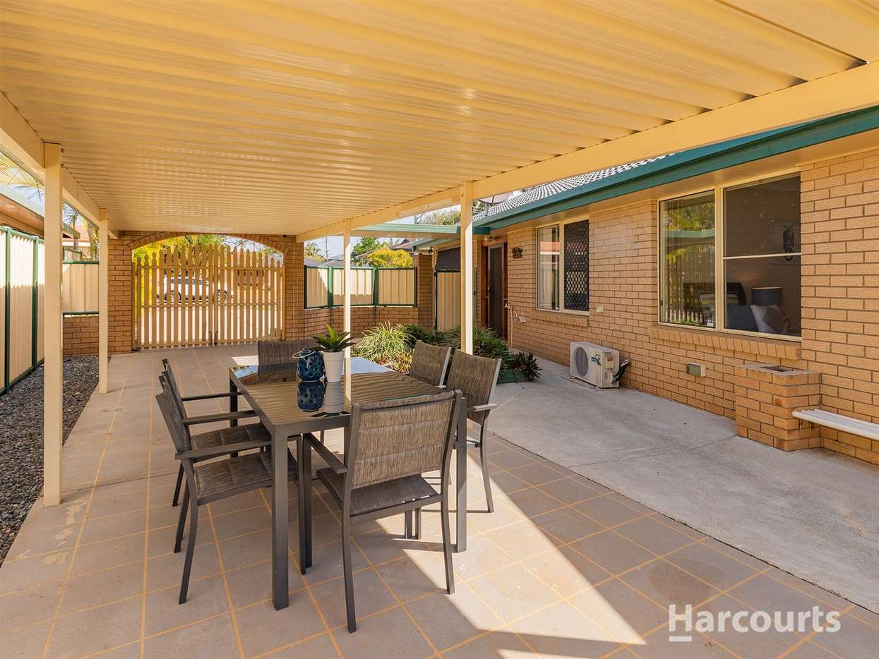 Main view of Homely house listing, 100 Sparkes St, Bray Park, QLD 4500
