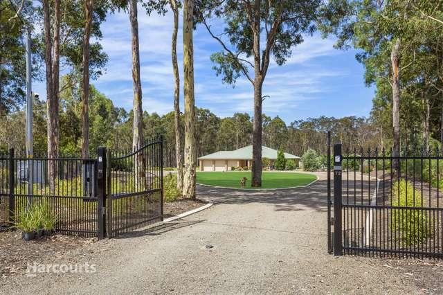 72 Hakea Close, Nowra Hill NSW 2540