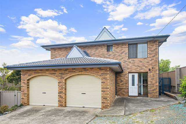 36 Clifton Drive, Port Macquarie NSW 2444