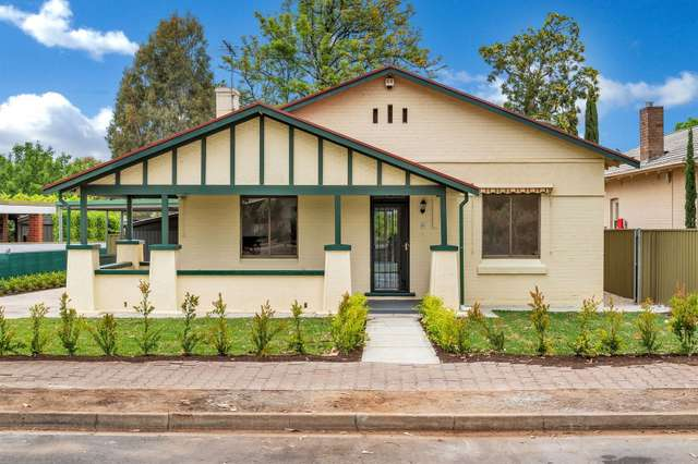 14 View Street, Colonel Light Gardens SA 5041