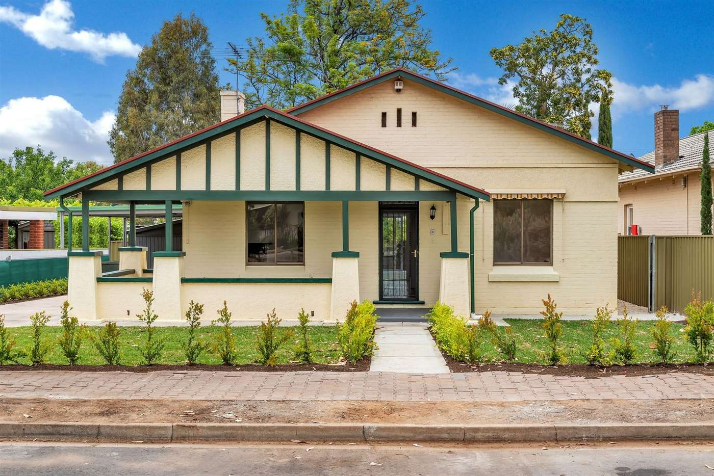 Main view of Homely house listing, 14 View Street, Colonel Light Gardens SA 5041