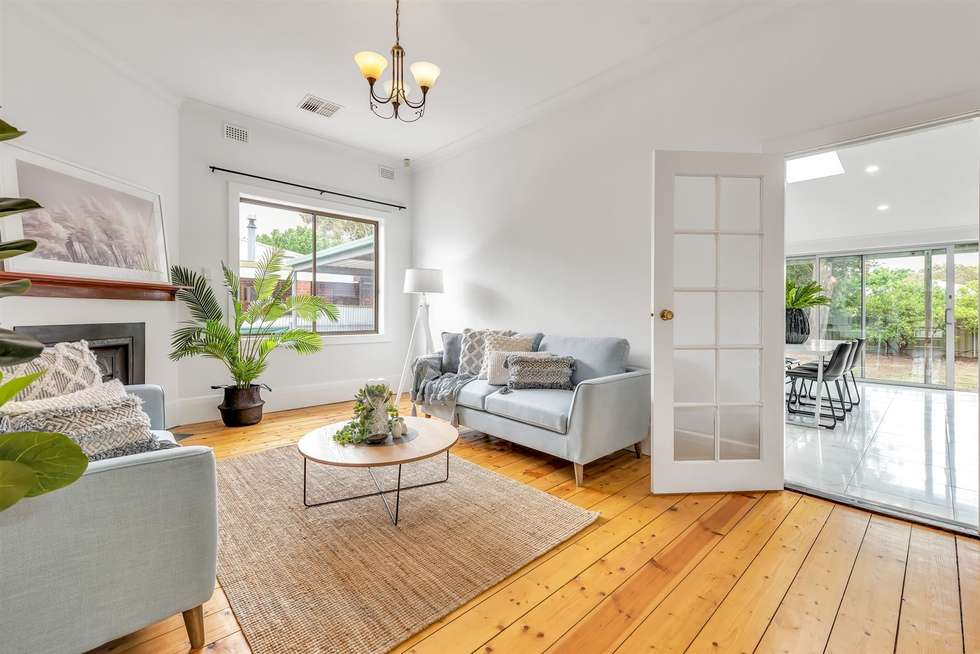 Fourth view of Homely house listing, 14 View Street, Colonel Light Gardens SA 5041
