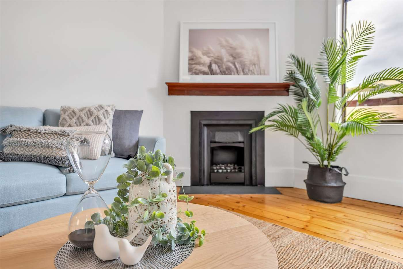 Fifth view of Homely house listing, 14 View Street, Colonel Light Gardens SA 5041