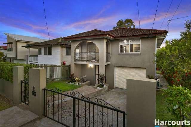 3 Myall Street, Norman Park QLD 4170
