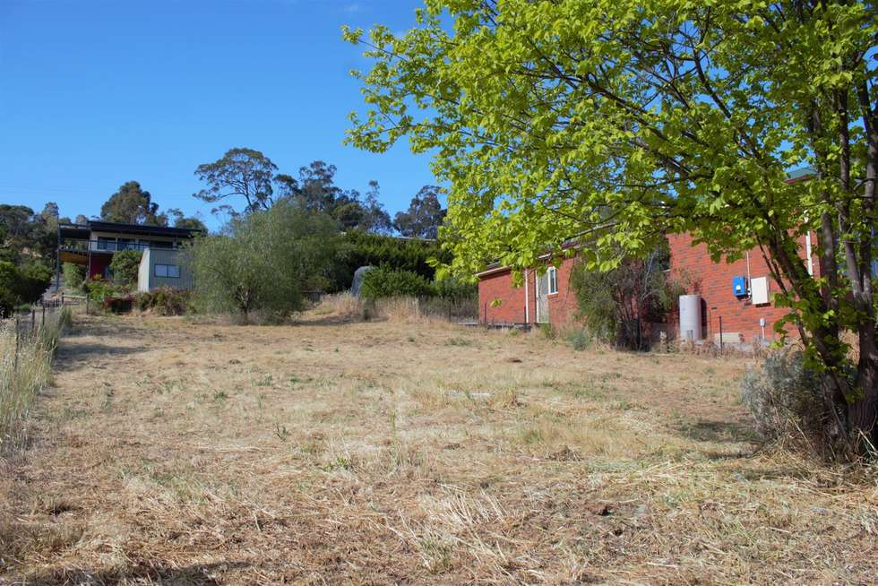 Third view of Homely residentialLand listing, 19 East Street, Yea VIC 3717