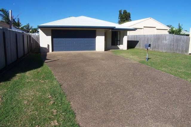 139 Farnborough Road, Yeppoon QLD 4703