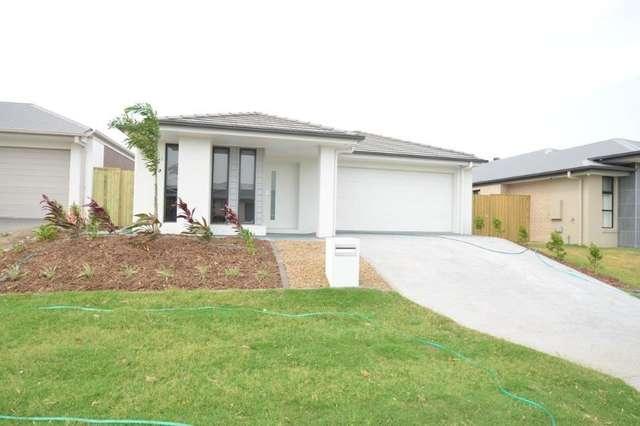 7 Parkside Avenue, Arundel QLD 4214