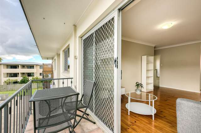 5/89 Stafford Road, Kedron QLD 4031