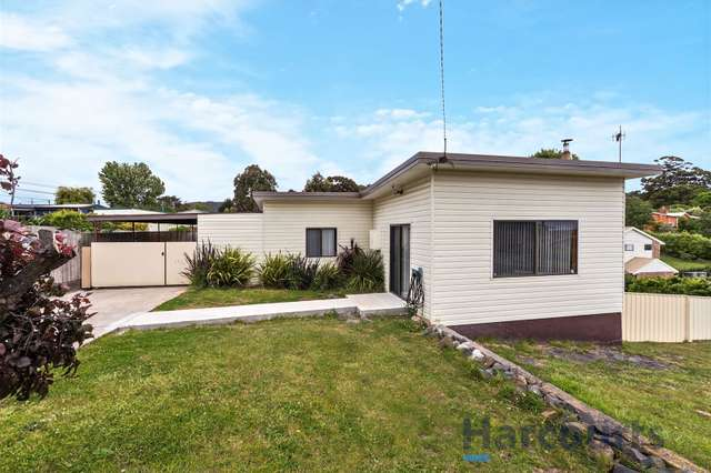 1 Sunset Lane, Penguin TAS 7316