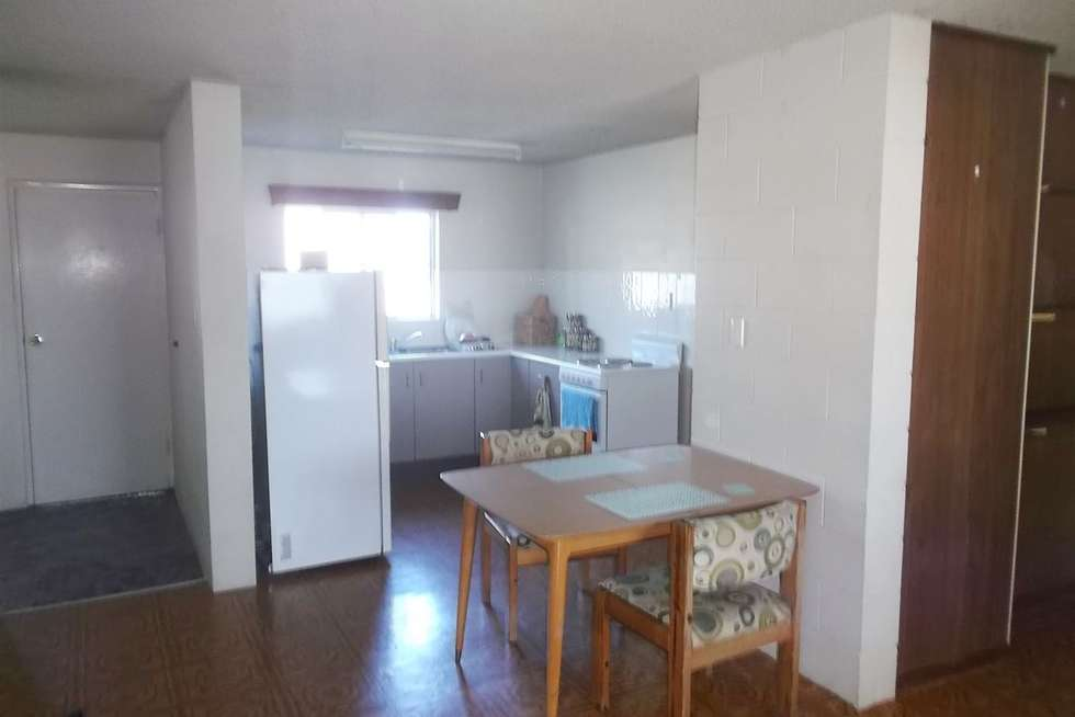 Third view of Homely unit listing, 3/33 Chippendale Street, Ayr QLD 4807