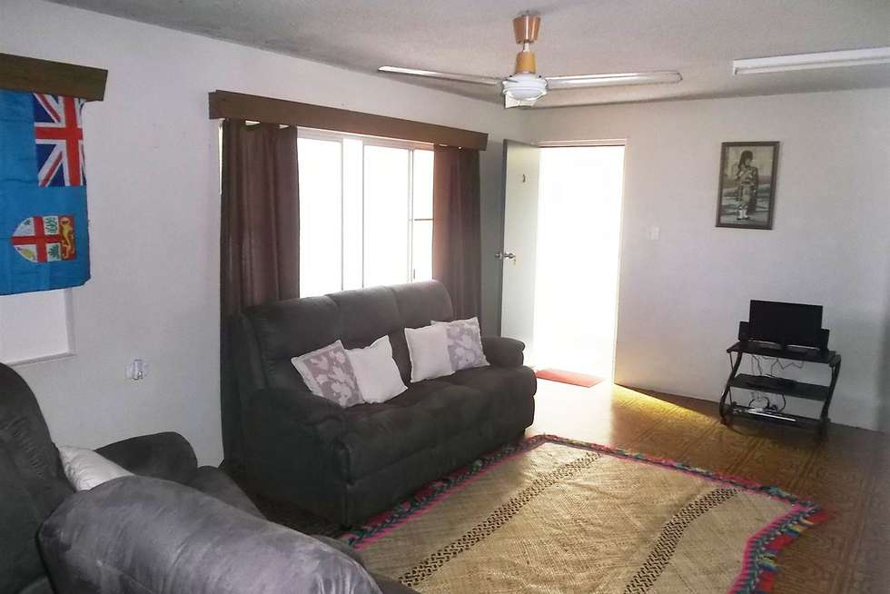 Fifth view of Homely unit listing, 3/33 Chippendale Street, Ayr QLD 4807