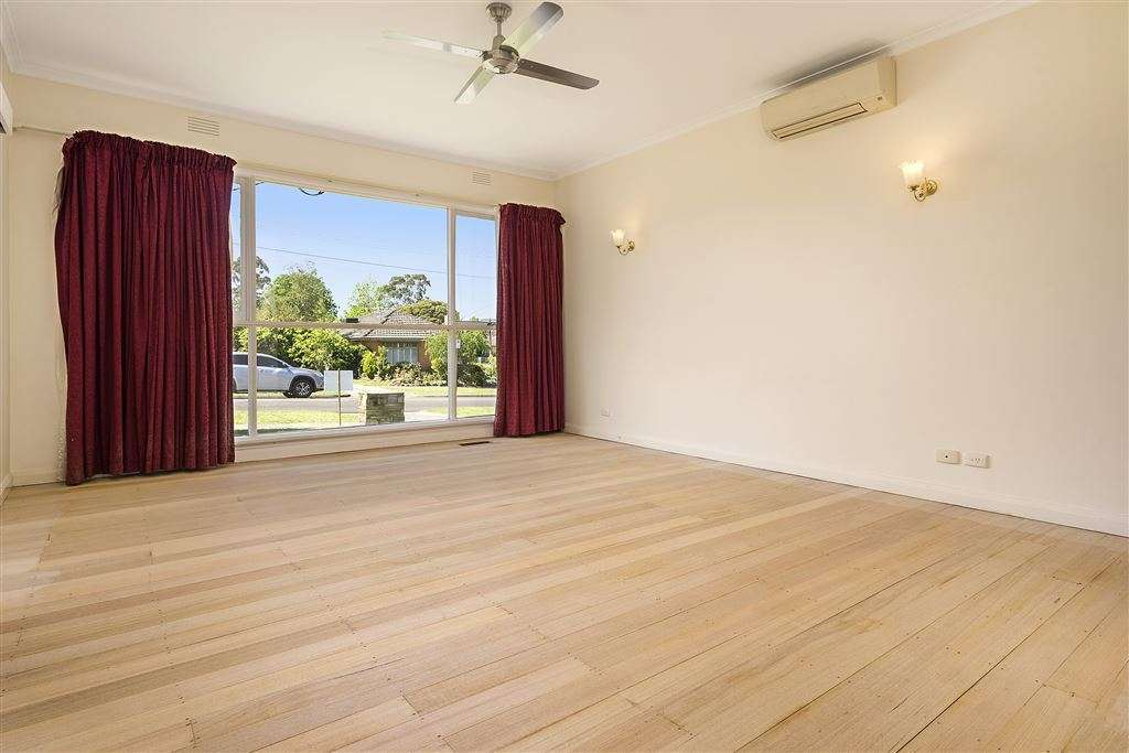 Main view of Homely house listing, 48 Gordon Road, Mount Waverley, VIC 3149