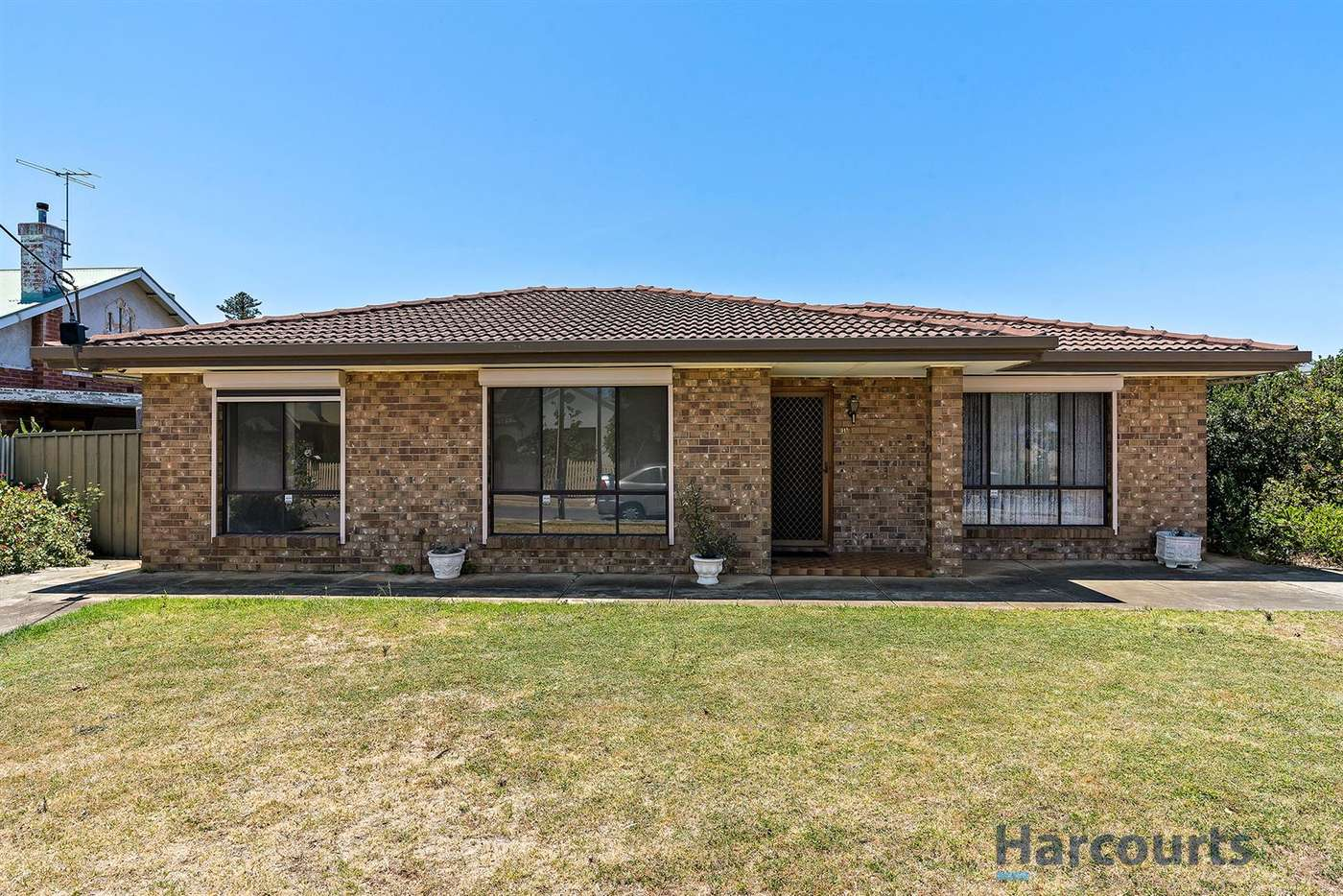 Main view of Homely unit listing, 1/87 Bower Street, Woodville, SA 5011