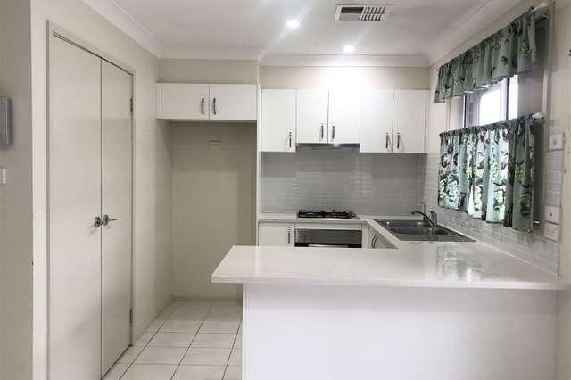 9 Coorlong Place, St Marys NSW 2760