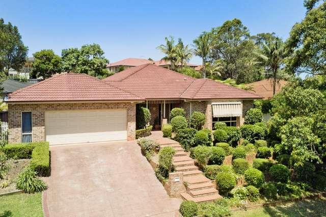 44 Jonas Absalom Drive, Port Macquarie NSW 2444